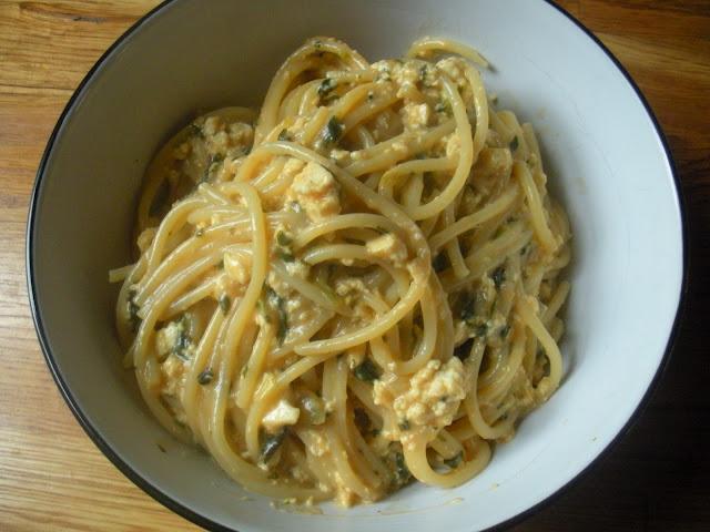and scrambled eggs scrambled egg pasta recipe creamy scrambled eggs ...