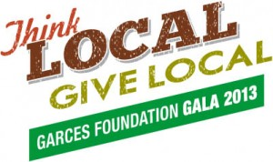 Garces-Foundation-Gala-2013-Logo