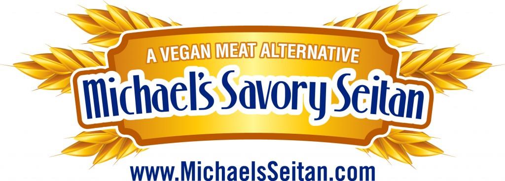 MSS-web Logo