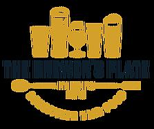 BP16 logo